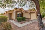 13533 Young Street - Photo 3