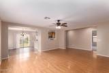 13533 Young Street - Photo 4
