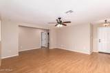 13533 Young Street - Photo 5