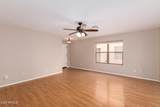 13533 Young Street - Photo 6