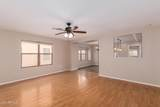 13533 Young Street - Photo 7
