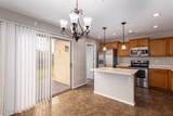 13533 Young Street - Photo 8