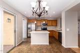 13533 Young Street - Photo 9