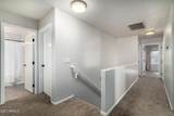 2821 Los Alamos Court - Photo 14