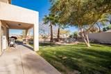2821 Los Alamos Court - Photo 23