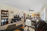 40536 251ST Avenue - Photo 15
