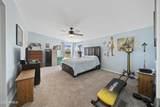 40536 251ST Avenue - Photo 16