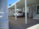 1002 Propsector Drive - Photo 32
