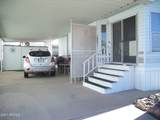 1002 Propsector Drive - Photo 34