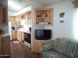 1002 Propsector Drive - Photo 5