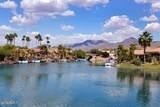 10080 Mountainview Lake Drive - Photo 1
