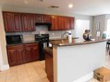 3882 Goldmine Mountain Drive - Photo 5