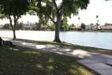 8300 Via De Ventura - Photo 4