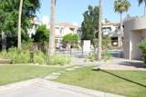 8300 Via De Ventura - Photo 6