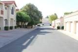 8300 Via De Ventura - Photo 7