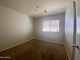 9828 Heber Road - Photo 12