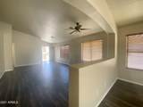 9828 Heber Road - Photo 3