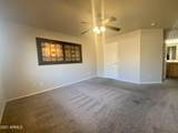9828 Heber Road - Photo 7