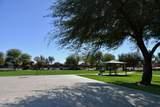 12013 Corrine Drive - Photo 23