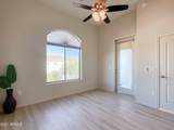 11640 Tatum Boulevard - Photo 15