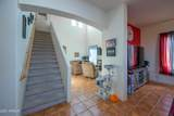 1050 Horner Drive - Photo 11