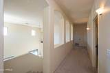 1050 Horner Drive - Photo 17