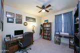 1050 Horner Drive - Photo 20