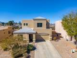 1050 Horner Drive - Photo 32