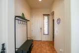 1050 Horner Drive - Photo 4