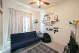 1050 Horner Drive - Photo 7