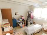 3946-3948 Lee Street - Photo 22