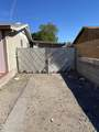 9253 19th Avenue - Photo 2