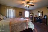 11507 Persimmon Avenue - Photo 16
