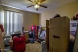 11507 Persimmon Avenue - Photo 26