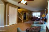 11507 Persimmon Avenue - Photo 4
