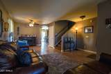 11507 Persimmon Avenue - Photo 5