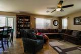 11507 Persimmon Avenue - Photo 7