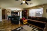 11507 Persimmon Avenue - Photo 8