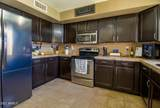 11507 Persimmon Avenue - Photo 9