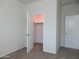 3032 310TH Lane - Photo 18