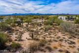 22411 Los Caballos Drive - Photo 1