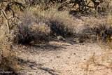 22411 Los Caballos Drive - Photo 10