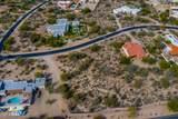22411 Los Caballos Drive - Photo 12