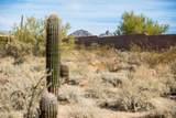 22411 Los Caballos Drive - Photo 17