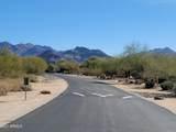 22411 Los Caballos Drive - Photo 18