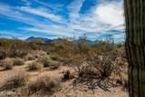 22411 Los Caballos Drive - Photo 2