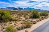 22411 Los Caballos Drive - Photo 4