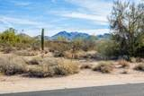 22411 Los Caballos Drive - Photo 5
