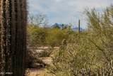 22411 Los Caballos Drive - Photo 6