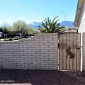 3351 Raven Drive - Photo 30
